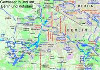Berliner Gewässer.png