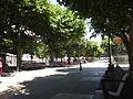 Bermeo square.jpg