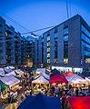 Bermondsey market (14104526380).jpg