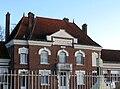 Bernes mairie 1a.jpg