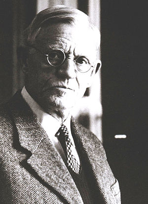 Bernhard Karlgren - Image: Bernhard Karlgren