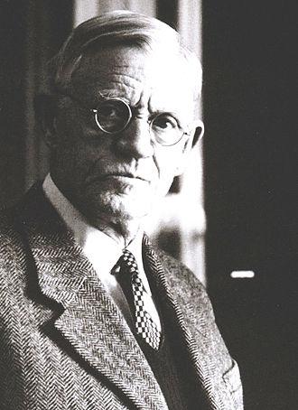 Middle Chinese - Bernhard Karlgren
