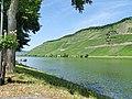 Bernkastel-Kues, Germany - panoramio (79).jpg