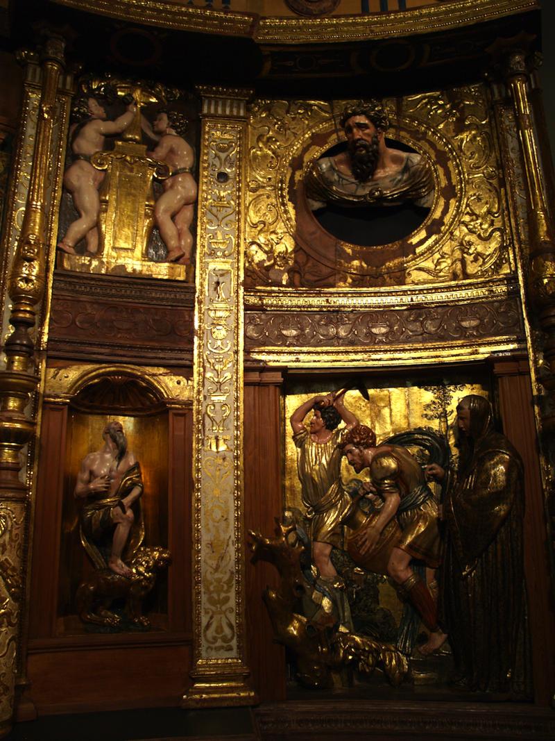 Berruguete San Benito 02.TIF