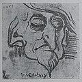 Bertrand dessin3.jpg