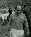 Bertus de Harder, Nederland-België, 3 april 1955.png