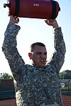 Best Warrior exercise, USAG Benelux 140701-A-RX599-099.jpg