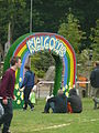 Bestival 2010 welcome arch.jpg