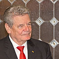 Besuch Bundespräsident Gauck im Kölner Rathaus-3934.jpg