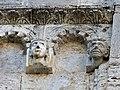 Bevagna San Michele - Konsolen 3.jpg