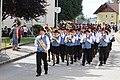 Bezirksmusikfest SD 2018 (17).jpg