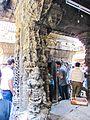Bhoganandishwara Temple, Nandi hills es-57.jpg