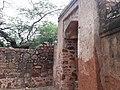 Bhuli Bhatyari Ka Mahal 04.jpg