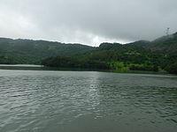 Bhushi dam.JPG