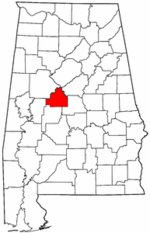 Bibb County Alabama.png