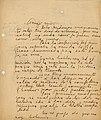 Biblioteca Circe - Carta Alfonsina Storni (01).jpg