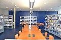 Bibliothèque ENIB - Espace de travail.JPG