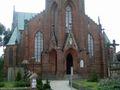 Bielawa kościół wniebowzięcia 1.jpg