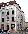 Bielefeld Mitte, Rathausstr 11.jpg