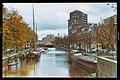 Bierkade - Groenewegje - Zieken - The Hague (10663406713).jpg