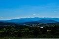 Bieszczady mountains.jpg