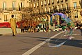 Big soap bubble in Paris.jpg