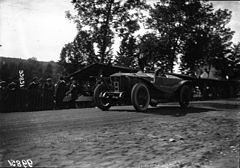Bignan at the 1922 Belgian Grand Prix.jpg
