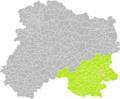 Bignicourt-sur-Saulx (Marne) dans son Arrondissement.png