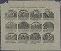 Bijbelsche zinnebeelden des Nieuwe Testaments-Catchpenny print-Borms 0843.jpeg