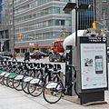 Bike Share Toronto still Bixi in April 2014 N10.JPG