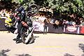 Bike racing10.jpg