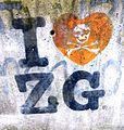 Bilbao, Zorrotza, graffiti 33.jpg