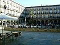 Bilboko Plaza Barria Euskaltzaindia.jpg