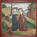 Bild (Unterlindenmuseum Colmar) jm01099.jpg
