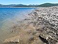 Bilećko jezero (Bileća) 42.jpg