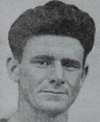 Bill Barry 1925.jpg