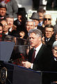 Bill Clinton Inaugural address.jpg