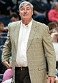Bill Laimbeer 2 (cropped).jpg