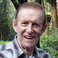 Bill O'Neill (media), 2014.jpg