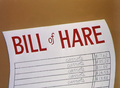 Bill of Hare title card.png