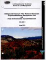 Billings and Pompeys Pillar National Monument proposed resource management plan and final environmental impact statement (IA billingspompeysp01unit).pdf