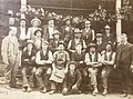 Billson's Brewery c.1907 .jpg