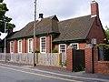 Bilston Court - geograph.org.uk - 1402520.jpg