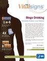 Binge Drinking-CDC Vital Signs-January 2012.pdf