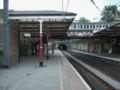 Bingley station p1.jpg