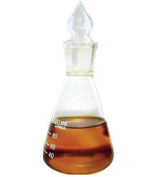 Biodiesel - Biodiesel sample