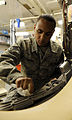 Biomedical Equipment Technicians DVIDS152922.jpg