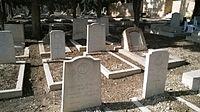 Birch, William Edward Zionsfriedhof Jerusalem-019.jpg