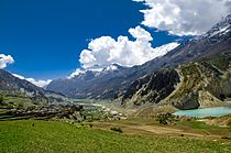 Bird Eye View of Manang Valley.jpg