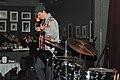 "Birdland ""The Jazz Corner of the World,"" on W. 44th, NYC (2954355159).jpg"